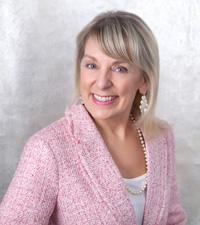 Linda Winborn Minster